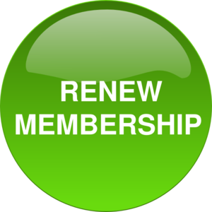 sdcfa-renew-your-membership