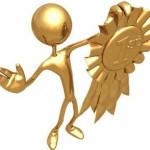 awardman