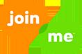 joinme-logo