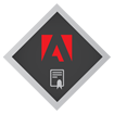 adobe-training-badge