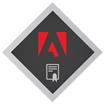 adobe-training-badge