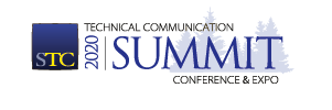 STC 2020 Summit Logo