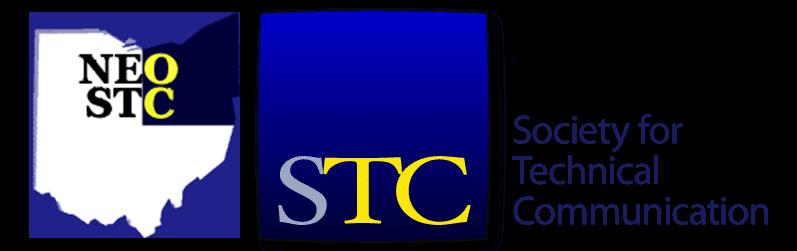 NEO STC